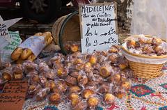 Madelines (Simon M Turner) Tags: france st festival canon de la x fete chestnut g1 languedoc madelines haut chataigne pons g1x thomieres