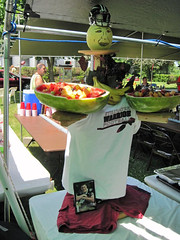 brandons graduation party (2)_edited-1 (bonniefamilee) Tags: party graduation brandon fruitman