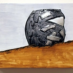 """<b>Untitled (Head Cup for P.G.)</b><br/> Johnson LC' 85 (Cabinet, 2007)<a href=""""http://farm9.static.flickr.com/8050/8135202303_6bdc2d05e8_o.jpg"""" title=""""High res"""">∝</a>"""