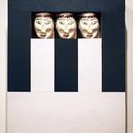 "<b>Souvenir (Cups for B.M.)</b><br/> Johnson LC' 85 (Cabinet, 2007)<a href=""http://farm9.static.flickr.com/8050/8135231958_fc4a6fd340_o.jpg"" title=""High res"">∝</a>"