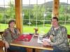 Montana Fly Fishing Lodge - Bozeman 8