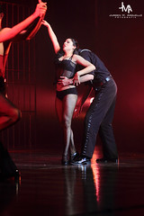 IMG_7872 (Jurgen M. Arguello) Tags: chicago dance play performance musical gala obra baile uam mamamorton velmakelly tnrd roxiehart billyflynn teatronacionalrubendario jurgenmarguello universidadamericana
