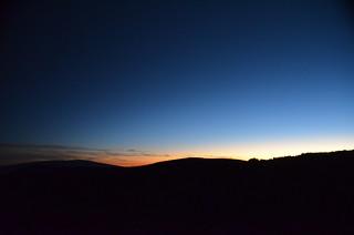 After sunset on Mauna Kea (DSC_4464)