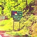 "Welcome to North Carolina • <a style=""font-size:0.8em;"" href=""http://www.flickr.com/photos/20810644@N05/8142628432/"" target=""_blank"">View on Flickr</a>"