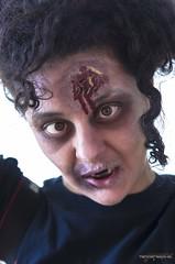 "Tournage  documentaire :  ""Zombie"" (Tempete2pixel) Tags: france film halloween pentax zombie plateau mort universit nancy undead zombies sang lorraine tournage maquillage k5 facebook ambiance nazgl horreur cadavre zombiewalk fantmes spectres ieca muertoviviente mortvivant mortsvivants draugr jiangshi zombieland untoter facultdelettres capsulette  lhalott tempete2pixel odd halloween2012 ahkiyyini  karimmorel kevinmanson michaellain mathieulegoff anthonymazeau julierouqui facultdelettresdenancy mortviven malvivulo epkuollut  zombisvaudous zombiewalknancy"
