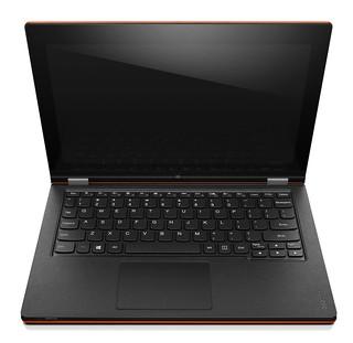 Lenovo Windows 8 Convertible Devices