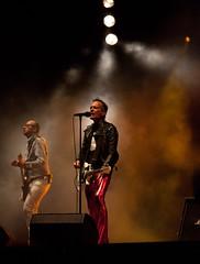 Ballec 2011 - Wampas (Le Paysagiste) Tags: canon concert epfl 2011 135mmf2 ballec 5dii