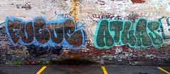 Fugue Atlas (walknboston) Tags: boston ma graffiti tag atlas spraypaint fugue