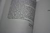 Infinite [5/365] (teganedwardsphoto) Tags: writing book 365 perks wallflower theperksofbeingawallflower stephenchbosky 365project