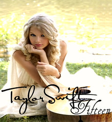 taylor Swift Fifteen (taylorswiftgirl88) Tags: song album cover taylor swift fearless fifteen fanmade taylorswift facetaylor taylorswiftalbum fanmadealbumcover taylorswiftalbumcover taylorswiftfanmadealbumcover taylorswiftfanmadealbum fanmadetaylorswift taylorswiftfifteenfanmadealbumcover taylorswiftalbumcoverfifteen
