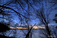 West Seattle Twilight (Andrew E. Larsen) Tags: papalars andrewlarsenphotography