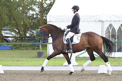 IMG_0792 (RPG PHOTOGRAPHY) Tags: final awards hickstead 5y 200712