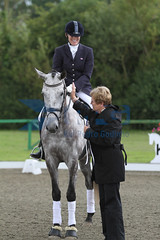 IMG_0717 (RPG PHOTOGRAPHY) Tags: final awards hickstead 5y 200712