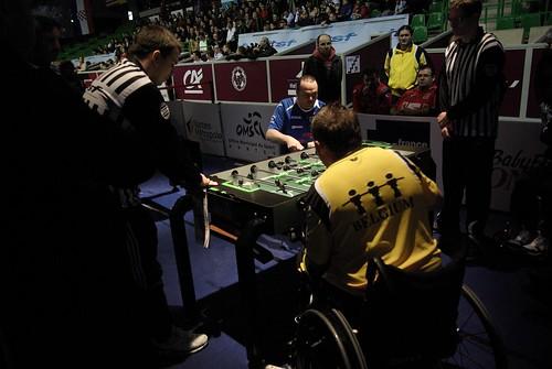 WorldCup2013_Disabled_O.Gerber_0012