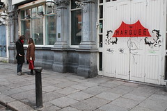 SPNC - Year 3 - Instruction # 06 (._Karl_.) Tags: street ireland dublin project photography photos streetphotography karl now templebar 2012 spnp spnc streetphotographynow streetphotographynowproject instruction6 streetphotgraphynowproject streetphotographynowcommunity