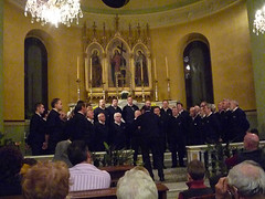 """concerto a Giaveno • <a style=""""font-size:0.8em;"""" href=""""http://www.flickr.com/photos/90911078@N06/8398102771/"""" target=""""_blank"""">View on Flickr</a>"""