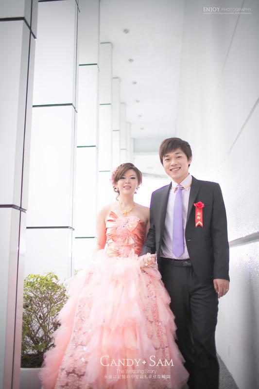 姿妃 郁信 文定-0121.jpg