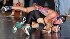cbu_1241 (Leo Tard1) Tags: california ca usa male canon eos riverside wrestling pa 7d wrestler wrestle singlet elac cbu eastlosangelescollege californiabaptistuniversity collegewrestling canoneos7d cbuopen