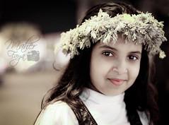 Jazan girl (MaHeR FaY3) Tags:                canon650d