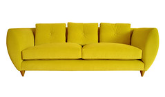 Petal Sofa (Rume.co.uk) Tags: furniture petal sofa rume