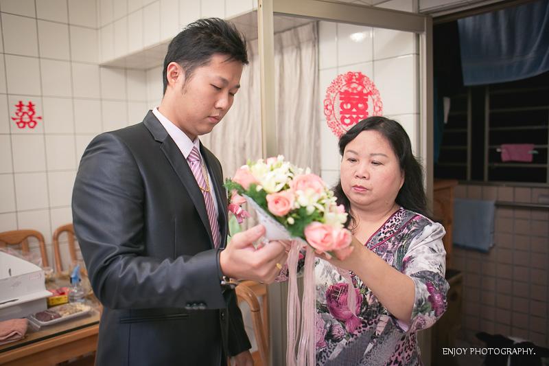 侑蒼 侑玲 結婚-0004.jpg