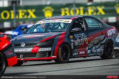 DIS-CTSCC-Race-2013074