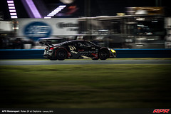 APR-Motorsport-Rolex-24-2013-095