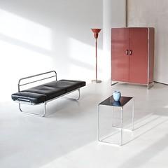 30s interior design (C. Enache) Tags: original berlin classic vintage germany design 1930s furniture interior modernism german bauhaus 30s thonet