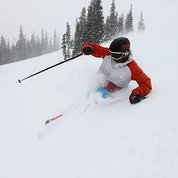 Breck_jan_31_snow