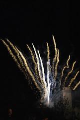 2012 Italia Palio Della Rana 307 (Chris Harden Photography) Tags: sunset italy del farmhouse landscape san fireworks scenic valle monastery le lorenzo di urbino della rana marche dei palio croce nuova gola capuchin the fano cappuccini colle furlo locanda piobbico fossombrone fermignano aqualanga