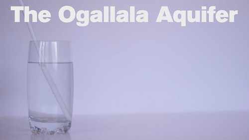 Ogallala Type Commercial