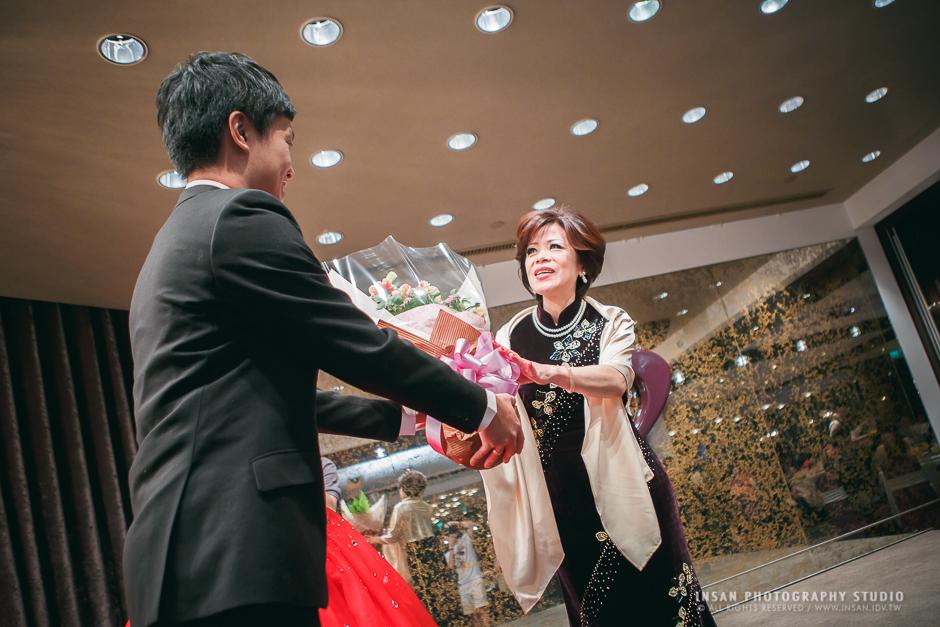 wed20121109_1403