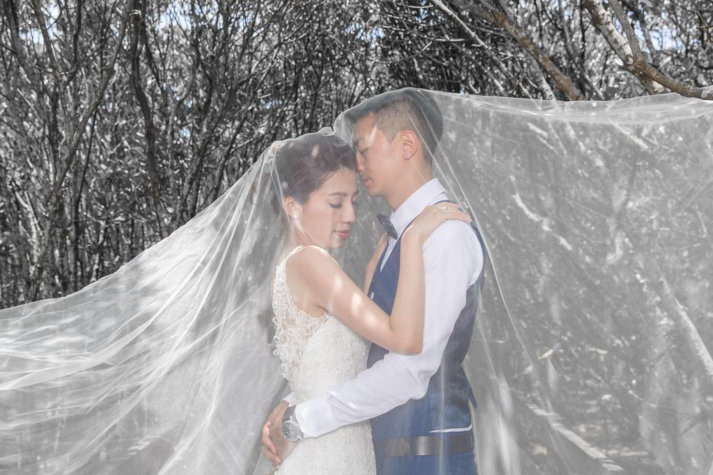 婚紗攝影,自助婚紗,自主婚紗,新竹婚紗,婚攝,Ethan&Mika13