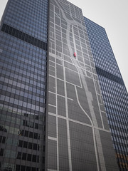 Mike Maney_Chicago Finale-169.jpg (Maney|Digital) Tags: architecture chicago city friends skyline streetphotography