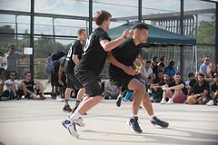 20160806-_PYI7305 (pie_rat1974) Tags: basketball ezb streetball frankfurt