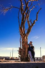#engagement #salitrera #chacabuco #chile (MACARENA MONTENEGRO) Tags: engagement salitrera chacabuco chile antofaagsta fotografadematrimonios nortedechile pampanortina photographer salitrerachacabuco weddings