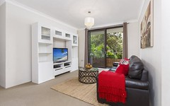 27/199 Waterloo Road, Marsfield NSW