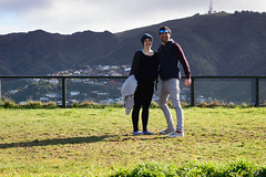 Ngaio with Mt Kaukau (Tim J Forbes) Tags: wellington nz nikon d610 sigma 28 2470