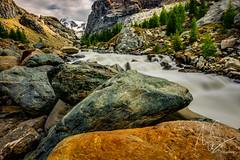 IMG_20160828_C700D_001HDR.jpg (Samoht2014) Tags: gornerbach gornertal schweiz wallis zermatt