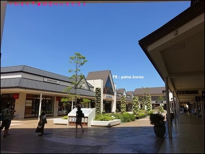木更津 三井Outlet (11).JPG