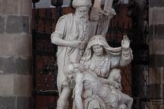 18072016-DSC_0138.jpg (degeronimovincenzo) Tags: orvieto piet italy duomo ippolitoscalza umbria italia it