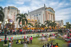 Nyogyugan Festival (DCT Imagery & Photography) Tags: festival nyogyugan pahiyasfestival philippines lucena city quezon capitol coconut niyog yugyog