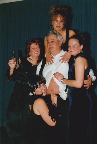 200104 Champagne tranen kl