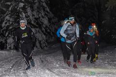 16-Ut4M-BenoitAudige-0607.jpg (Ut4M) Tags: france stylephoto isre ut4m chamrousse nuit belledonne ut4m2016reco alpes