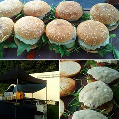 "#HummerCatering #Eventcatering #Catering #Service #Köln #Burger #Grill #BBQ http://hummer-catering.com • <a style=""font-size:0.8em;"" href=""http://www.flickr.com/photos/69233503@N08/28882772393/"" target=""_blank"">View on Flickr</a>"