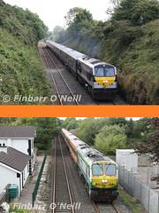 Rathpeacon & Blarney (finnyus) Tags: belmondgrandhibernian belmond rathpeacon 233 mk3 mkiii arnrdireannmk3 irishrailmk3 mk3carriage mk3coach finbarroneill finnyus finbarrmichaeloneill ireland irish rail railway railways train trains irishrailwaynetwork irishrailway irishrailways irishrail iarnrdireann 201class gm201class gm201classloco gm201classlocomotive i201class generalmotors generalmotors201classlocomotive generalmotors201classloco generalmotors201class irishrail201class iarnrdireann201class iarnrdireann201classloco iarnrdireann201classlocomotive 219 abhainnnatulchann rivertolka corktodublinmainline corktodublinrailline corktodublinrailwayline corktodublintrainline corktodublinline