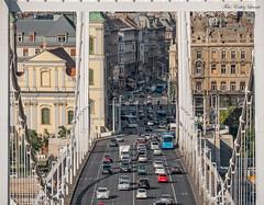 P2110133-Edit (Erdsz Levente) Tags: building bridge panasonic