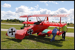 Brampton Flying Club Edit-49 (Tom Podolec) Tags: this image may be used any way without prior permission  all rights reserved 2015news46mississaugaontariocanadatorontopearsoninternationalairporttorontopearson