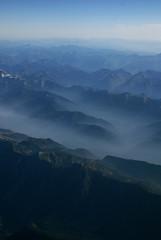 DSC08971-E (washuugenius) Tags: photo aerial cascades mountains cascademountainrange
