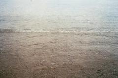 Baltic Sea (William Veder) Tags: fuji superia xtra 400 35mm a1 analog canon film filmisalive filmisnotdead ishootfilm reise streetphotography urlaub williamveder williamvederfotograf